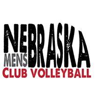 Nebraska Men's Volleyball