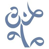Bikram's Yoga college of India Oakland
