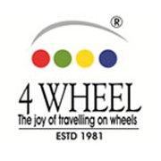 4 Wheel Travels