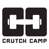 Crutch Camp