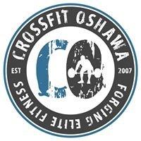 CrossFit Oshawa