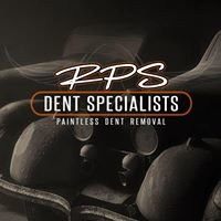 RPS DENT SPECIALIST