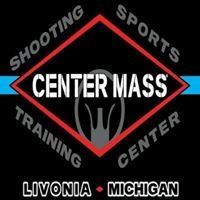 Center Mass, Inc.