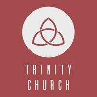 Trinity Church of Pierce County