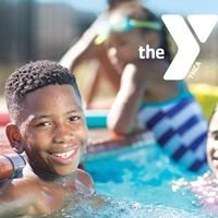 The Y in Druid Hill