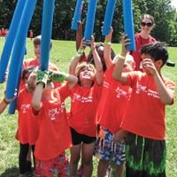 Y Camp - The Y in Central Maryland