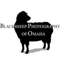 Blacksheep Photography of Omaha