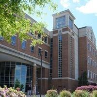 The ECU College of Nursing