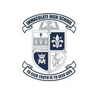 Immaculate High School