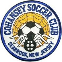 Cohansey Soccer Club