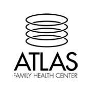 Atlas Family Health Center