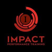 Impact Training Center