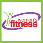 Womens Fitness Delaware