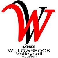 Willowbrook Volleyball