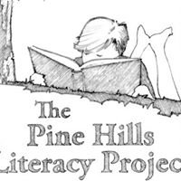 Pine Hills Literacy Project