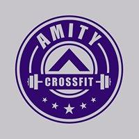 Amity CrossFit