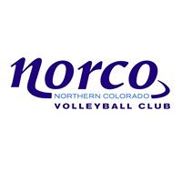 NORCO Volleyball