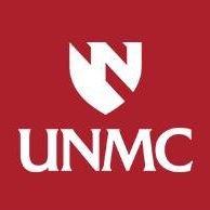 UNMC Alumni Association