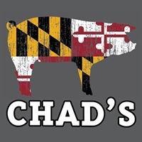Chad's BBQ