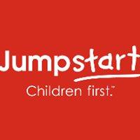 Jumpstart NYU