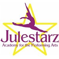 Julestarz Academy for the Performing Arts