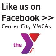 Stratford Richardson YMCA