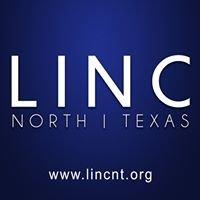 LINC North Texas