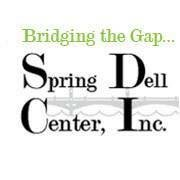Spring Dell Center, Inc.