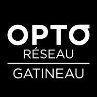 Opto-Réseau Gatineau