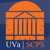 UVa School of Continuing and Professional Studies