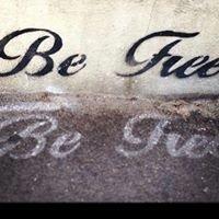 Be Free People