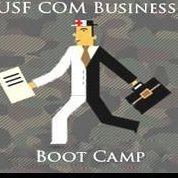USF Business of Medicine Bootcamp