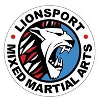 LionSport MMA