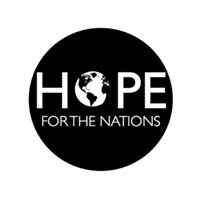 Hope for the Nations Foursquare Church