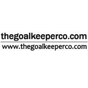 TheGoalkeeperCo.com