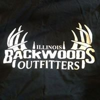 Illinois Backwoods Outfitters, Inc.