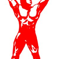 Jason's Fitness