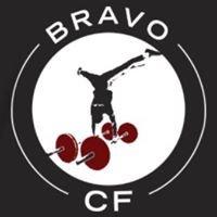 Bravo CrossFit