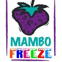 Mambo Freeze