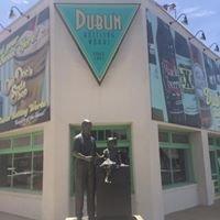 Old Docs Soda Shop