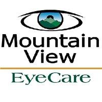 Mountain View Eyecare
