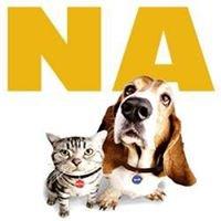 Noah's Ark Veterinary Practice