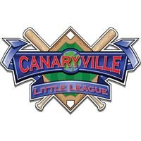Canaryville Little League