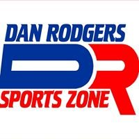 Dan Rodgers Sports Zone - Custom Varsity Jackets / Team Sales Specialists