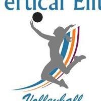 Vertical Elite Volleyball Academy