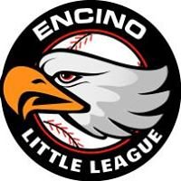 Encino Little League