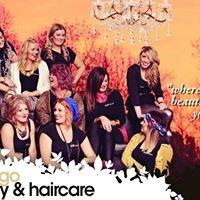 Bendigo Beauty & Haircare