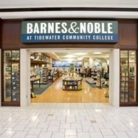 Barnes & Noble at MacArthur Center
