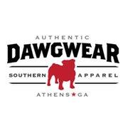 Dawgwear