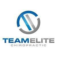 Team Elite Chiropractic, La Jolla/UTC